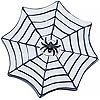 Spider Web Stress Reliever