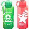 Polycarbonate Sport Bottle