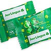 Saint Patrick's Day Theme Pack - 1 oz