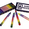 CRAYONS (4-Pack)