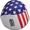 USA Pillow Ball
