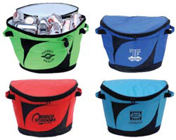 Custom imprinted Calypso 36-Can Party Tub Cooler