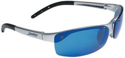 Custom imprinted Sunglasses (Promotional Product)