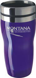 Custom imprinted Summit Tumbler