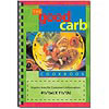 Good Carb Cookbook