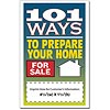 101 Ways To Prepare Your House For Sale Book