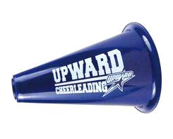 Custom imprinted Recycled Megaphone