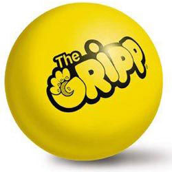 Custom imprinted GRIPP Original Stress Reliever