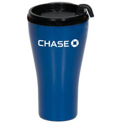 Custom imprinted 16 Oz. GT Tumbler