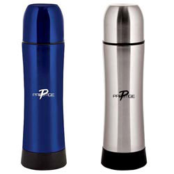 Custom imprinted 16 Oz. Stainless Steel Thermo