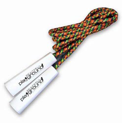 Custom imprinted Jump Rope