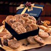 Gourmet Cookie Assortment - One Dozen