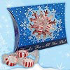 Tasty Thanks Candy Box