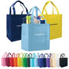 Atlas Nonwoven Grocery Tote