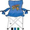 Camping / Folding Chair