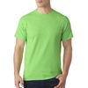 Hanes X-Temp Unisex Blended Performance T-Shirt