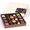 Belgian Chocolate Gift Box Assortment
