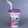 12 oz. Kids Sport Sipper